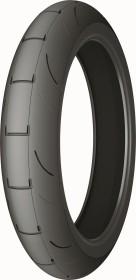 Michelin Power SuperMoto 120/80 R16 TL B Medium-Soft NHS (313249)