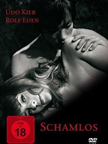 Schamlos -- via Amazon Partnerprogramm