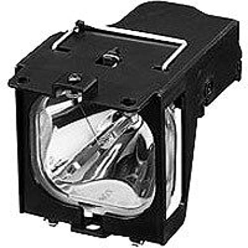 Sony LMP-600 spare lamp -- via Amazon Partnerprogramm