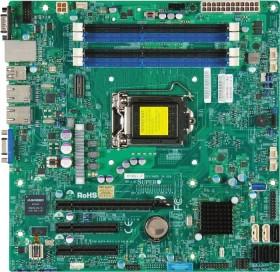 Supermicro X10SLL+-F retail (MBD-X10SLL+-F-O)