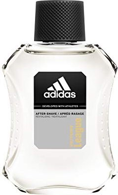 adidas Victory League Aftershave lotion 100ml -- via Amazon Partnerprogramm