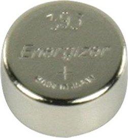 Energizer 393 (SR48/SR754)