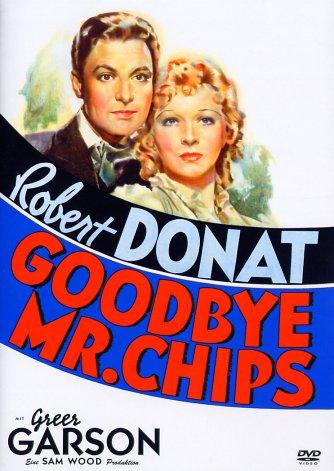 Goodbye, Mr. Chips -- via Amazon Partnerprogramm
