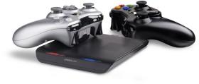 Speedlink Zone Induction Charging System (Xbox 360) (SL-2310-BK)