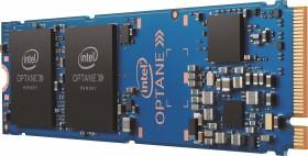 Intel Optane SSD 815P 118GB, M.2 (SSDPEK1F118GA01)