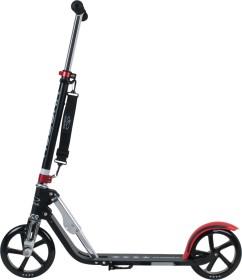 Hudora Big Wheel 205 Scooter stars (14826)