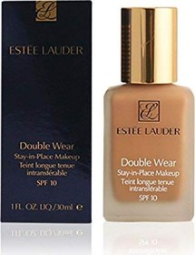 Estée Lauder Double Wear Stay-in-Place Liquid Makeup 5W1 Bronze, 30ml
