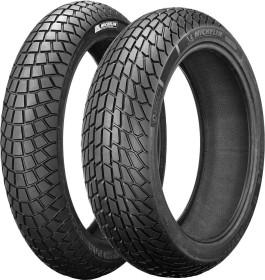 Michelin Power SuperMoto 160/60 R17 TL Rain NHS (784399)