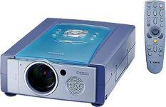 Canon LV-7325 (4620A001)