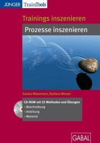 Gabal Prozesse inszenieren (deutsch) (PC)
