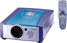 Canon LV-7320