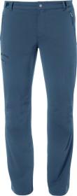 VauDe Farley Stretch II Hose lang fjord blue (Herren) (04574-843)