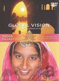 Global Vision Rajasthan