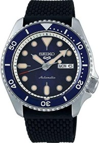Seiko 5 sports Suits Style SRPD71K2