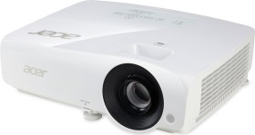 Acer P1560BTi (MR.JSY11.001)