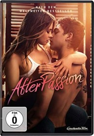After Passion (DVD)