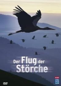 Der Flug der Störche (DVD)