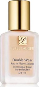 Estée Lauder Double Wear Stay-in-Place Liquid Makeup 0N1 Alabaster, 30ml