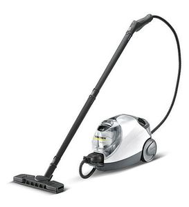 Kärcher SC4.100C steam cleaner