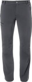 VauDe Farley Stretch II Hose lang iron (Herren) (04574-844)