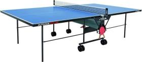 Stiga Outdoor Roller Tischtennistisch (7175-00)