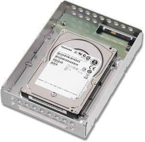 Toshiba Allegro 12 600GB, SAS 6Gb/s (MBF260LRC)