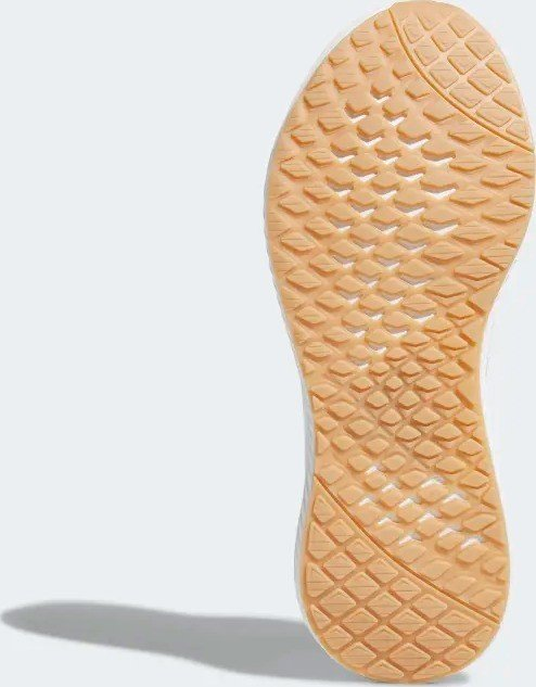 8f5c5879aa960 adidas Edge Lux 3 raw white cloud white gold metallic (ladies) (D97112)