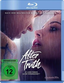 After Truth (DVD)