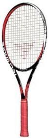 Tecnifibre Tennis racket T-Fight 295