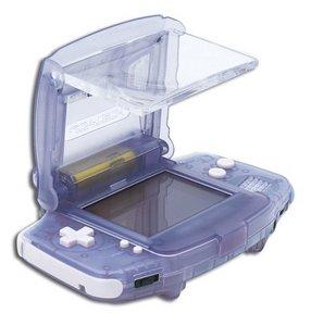 Joytech Light Magnifier (GBA)
