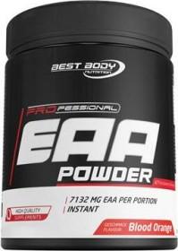 Best Body Nutrition Professional EAA Powder Blood orange 450g (1001334)