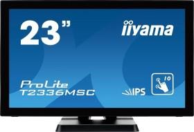 "iiyama ProLite T2336MSC-B2AG, 23"""