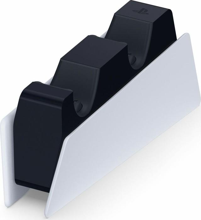 Sony DualSense Ladestation (PS5) (9374107)