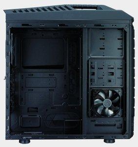 Cooler Master CM Storm Trooper (SGC-5000-KKN1-GP)