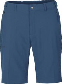 VauDe Farley Stretch Bermuda Hose kurz fjord blue (Herren) (40375-843)