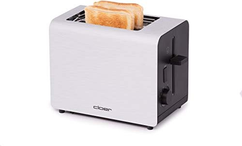 Cloer 3519 Toaster -- via Amazon Partnerprogramm