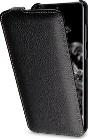 Stilgut UltraSlim für Samsung Galaxy S20 Ultra schwarz (B085S14TJ6)
