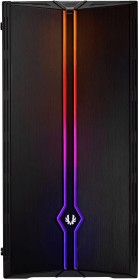 Captiva Power Starter R56-818, Ryzen 3 3200G, 16GB RAM, 1TB SSD, Windows 10 Home (56818)