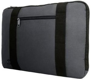 "Dell Half Day 17.3"" notebook sleeve black/grey (460-11805)"