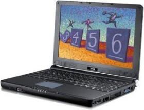 MSI VR201-2322VHP (0012171-SKU1)