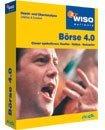 Buhl Data WISO giełda 4.0 (PC)