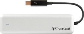 Transcend JetDrive 855 960GB, Thunderbolt (TS960GJDM855)
