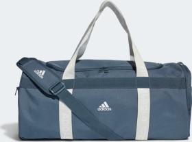 adidas 4Athlts M sports bag legacy blue/white (GD5663)