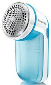 Philips GC026/00 fuzz remover