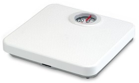 Soehnle Standard mechanic personal scale (61012)