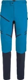 VauDe Virt Softshell II Fahrradhose lang icicle (Herren) (05723-988)