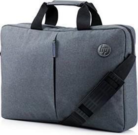"HP 15.6"" Essential top Load case (K0B38AA#ABB)"