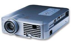 NEC LT158 (50021524)