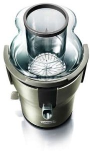 Philips HR1881/00 Juicer