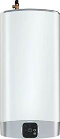 Hotpoint Ariston Velis Evo 80 Warmwasserspeicher (3626146)